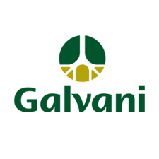 galvani-logo
