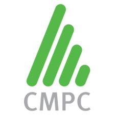 logo_cpcm